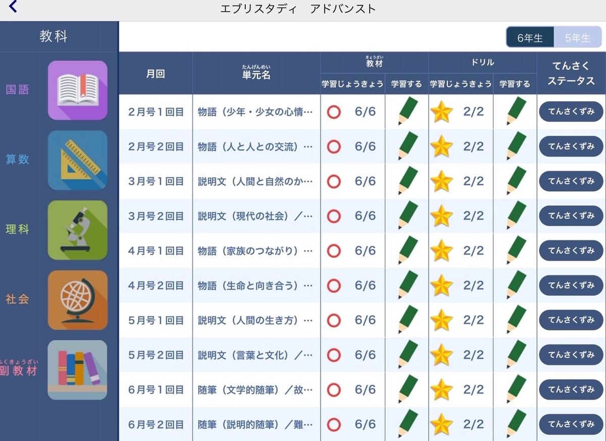 f:id:iyasaka_appare:20200314155922j:plain