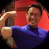 f:id:iyasaka_fasting:20200206000016p:plain