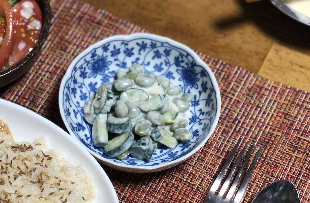f:id:iyasaka_fasting:20210531185556j:plain