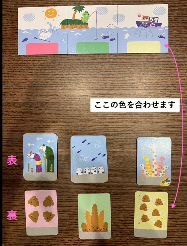 f:id:iyashi_life:20210831202827p:plain