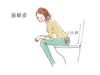 f:id:iyashimorinet:20180713024821j:plain