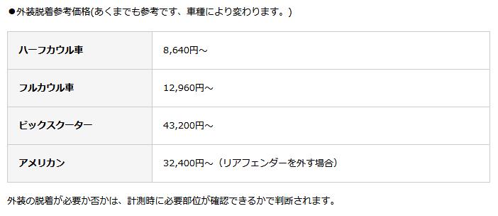 f:id:iyjateunwbqz:20190212223035p:plain