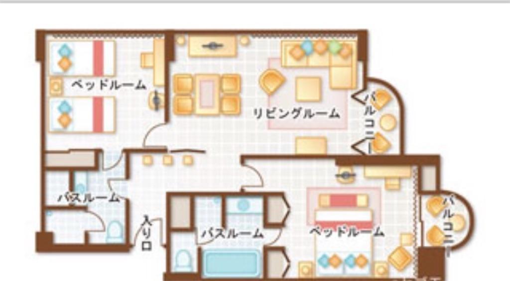 f:id:iyoiyo_iyoco:20180920133438j:image