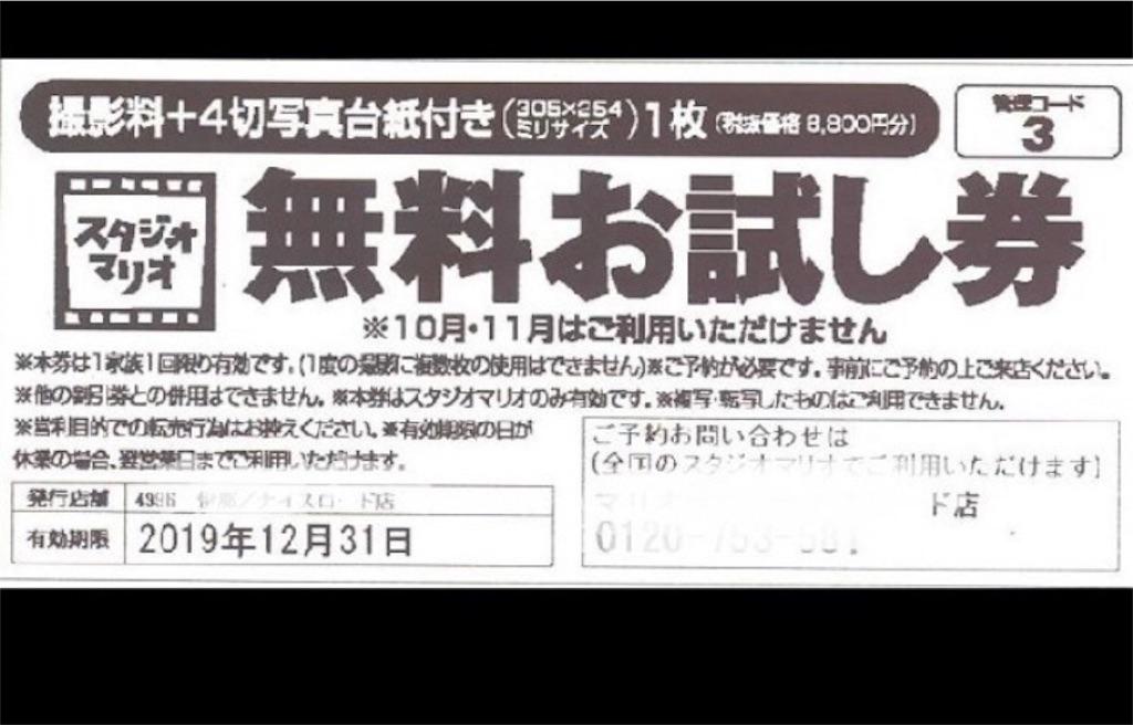 f:id:iyoiyo_iyoco:20190128210122j:image