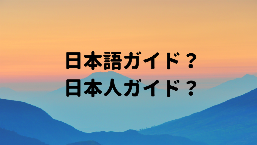 f:id:iyoiyo_iyoco:20190208230320p:image