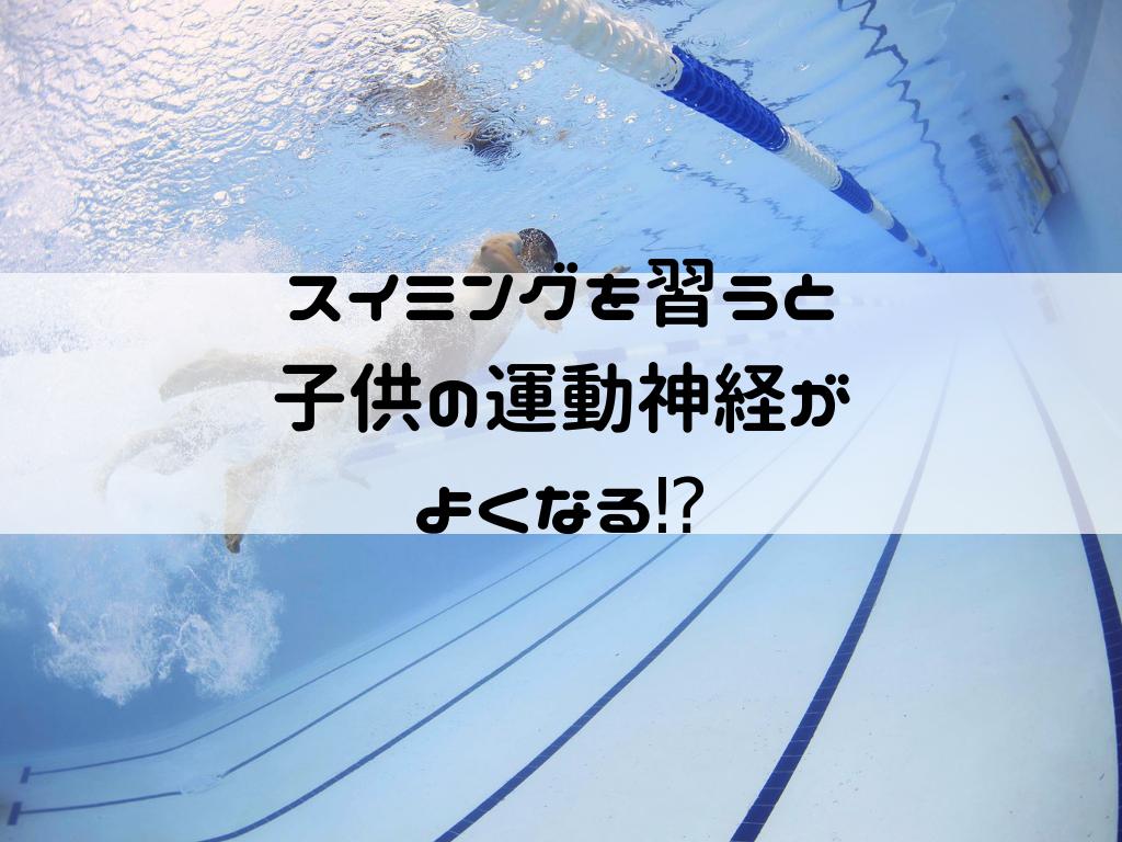 f:id:iyoiyo_iyoco:20190307115731p:image