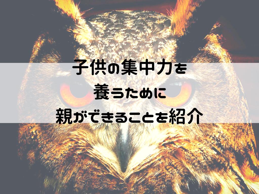 f:id:iyoiyo_iyoco:20190307143149p:image