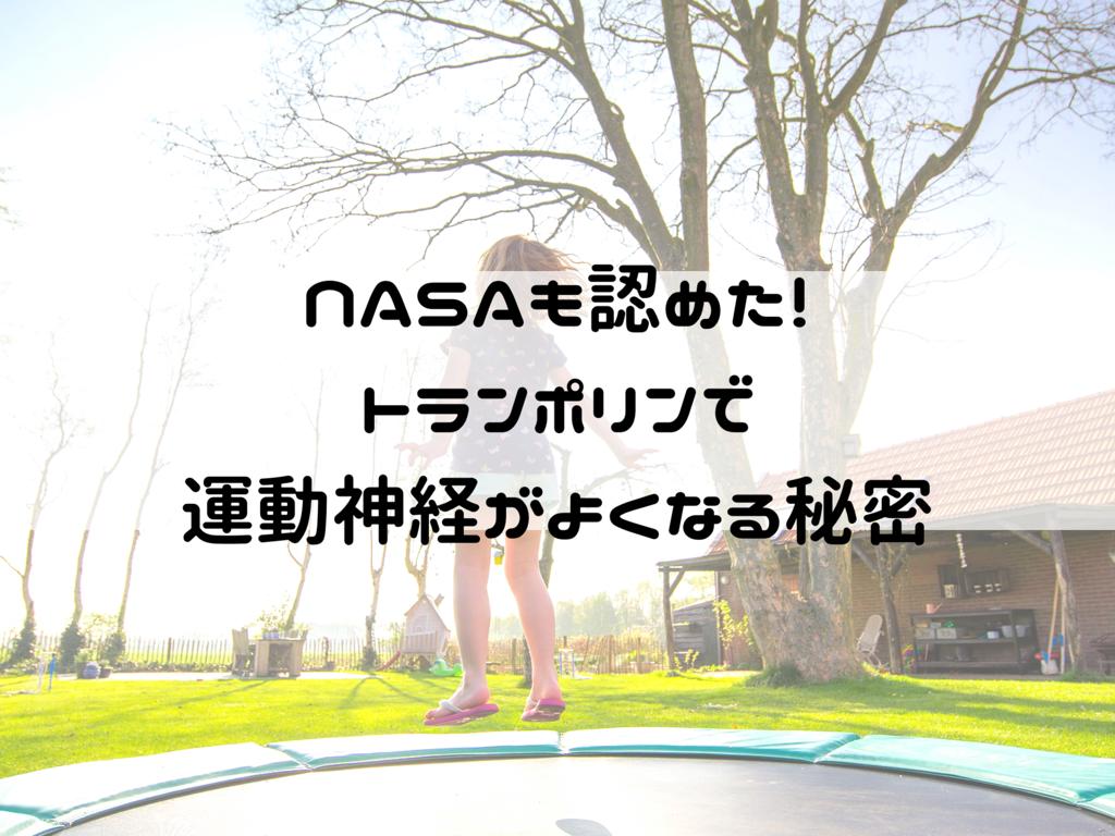 f:id:iyoiyo_iyoco:20190307164554p:image