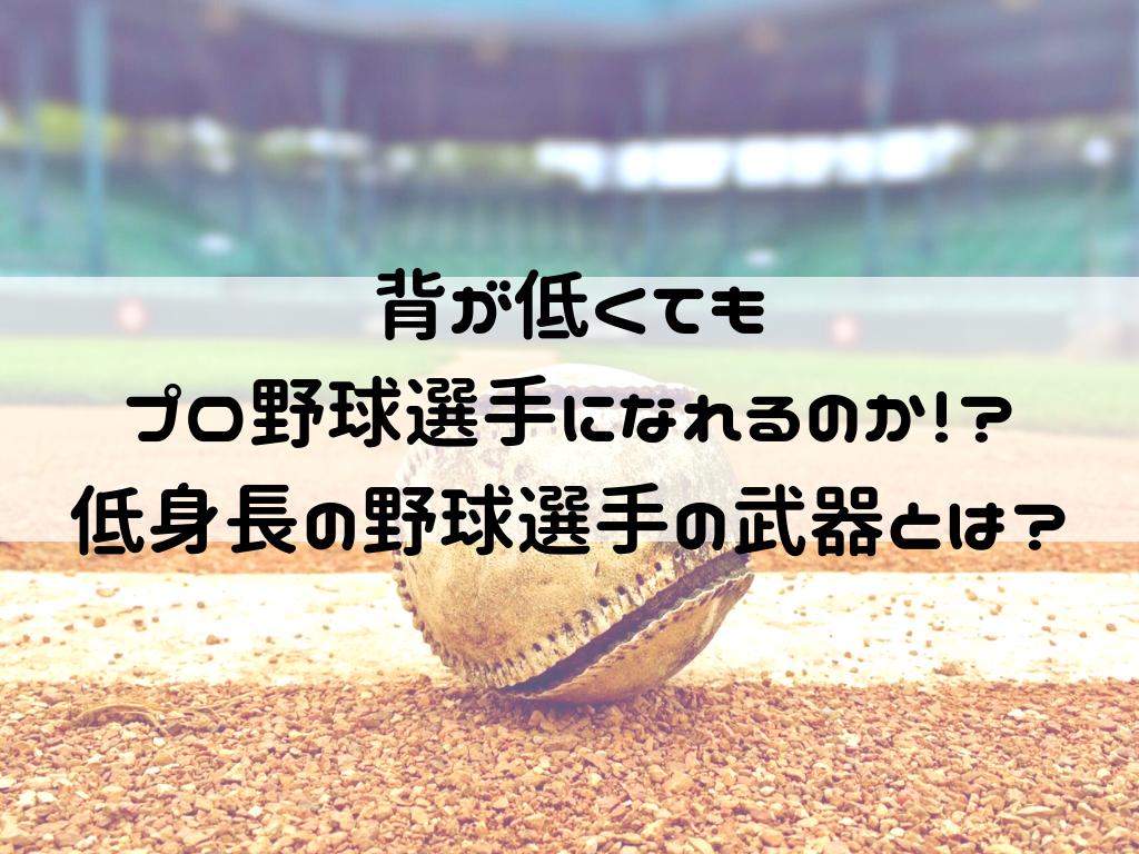 f:id:iyoiyo_iyoco:20190327224134p:image