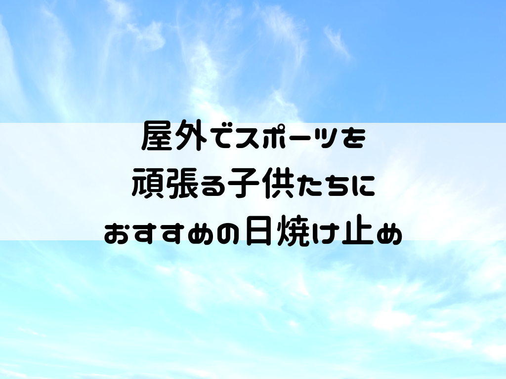 f:id:iyoiyo_iyoco:20190411222707p:image