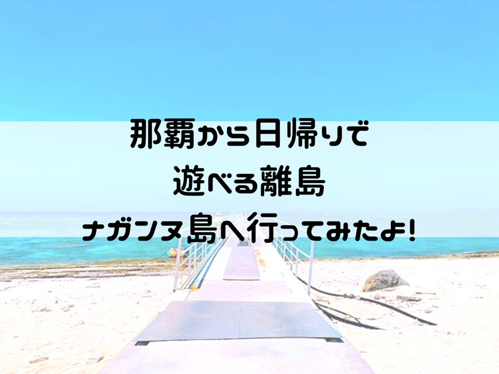 f:id:iyoiyo_iyoco:20190703231724p:image