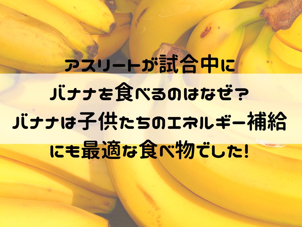 f:id:iyoiyo_iyoco:20190710222517p:image