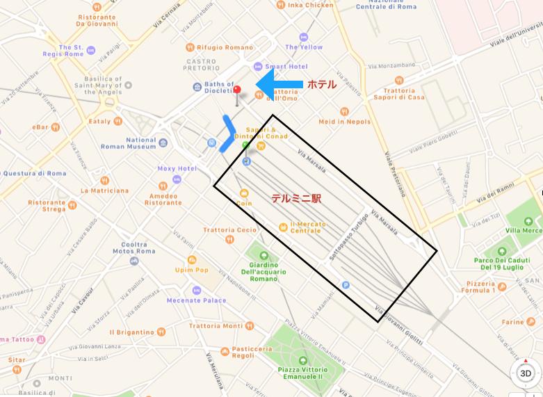 f:id:iyoshi88:20170927211442p:plain