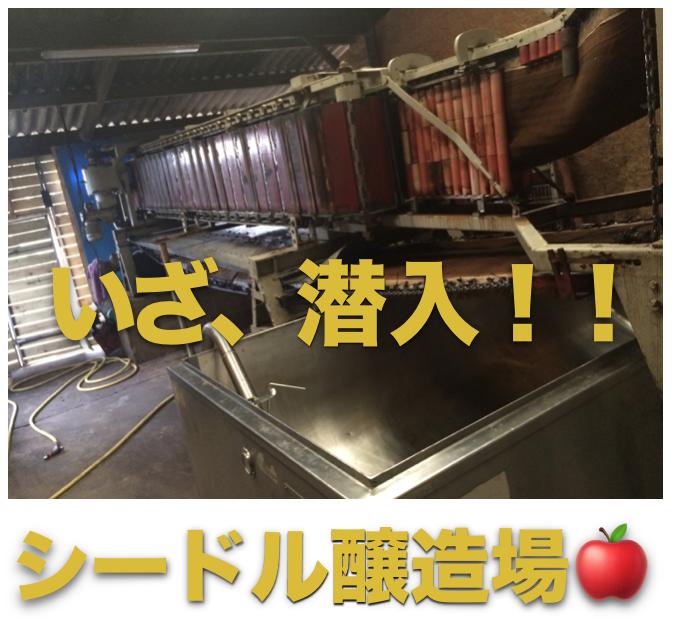 f:id:iyoshi88:20180317140941p:plain