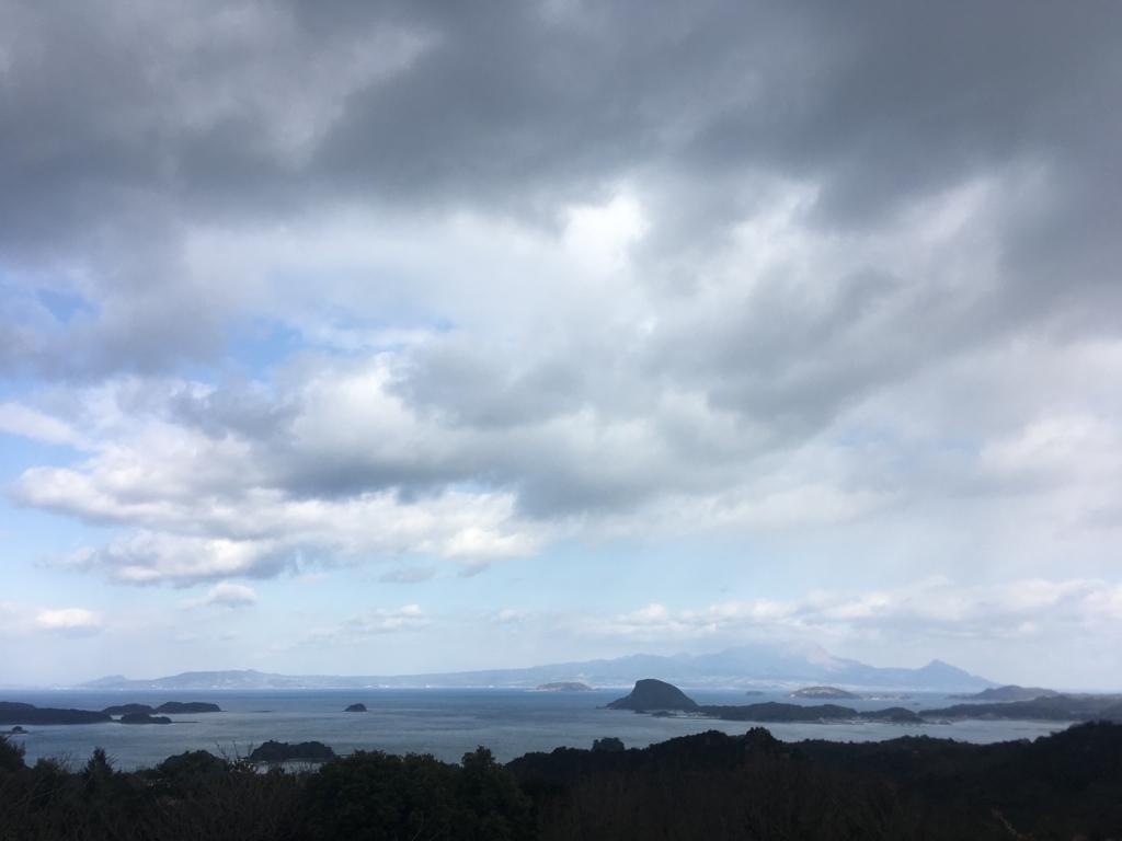 f:id:iyoshihisa:20170311143205j:plain