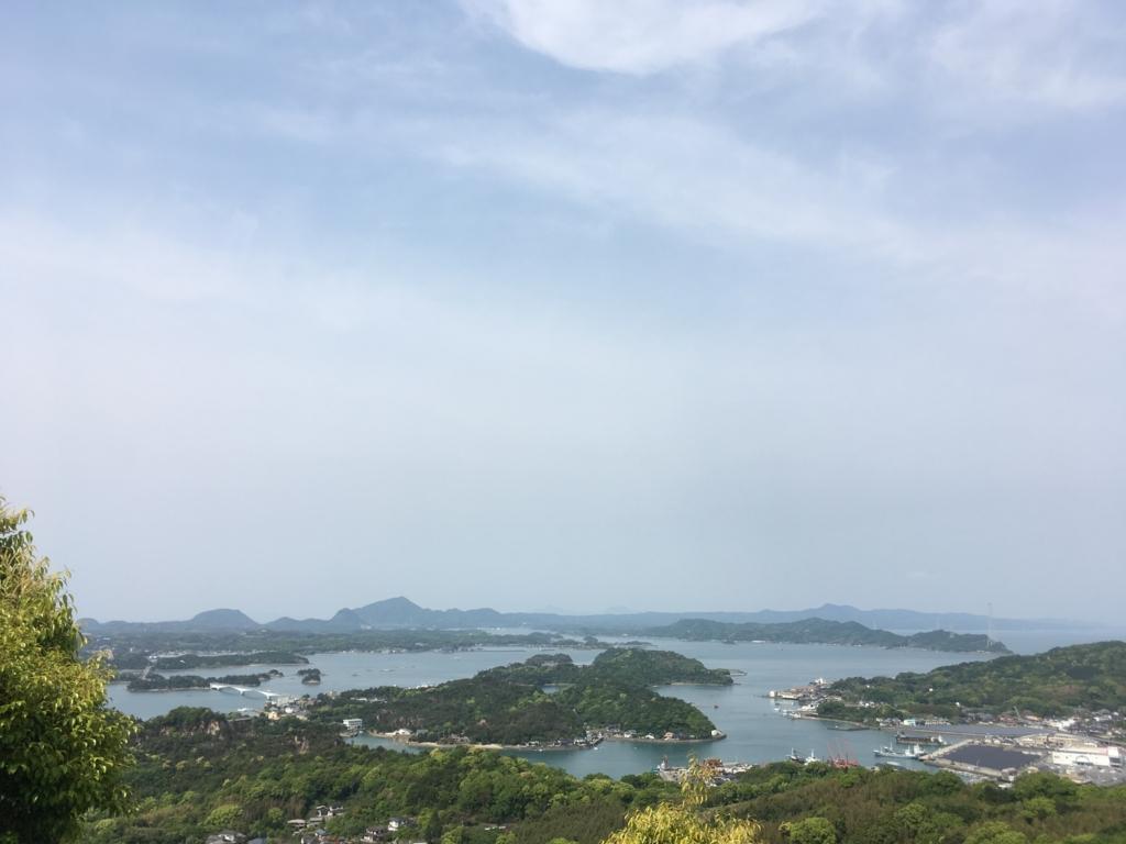 f:id:iyoshihisa:20170502230629j:plain