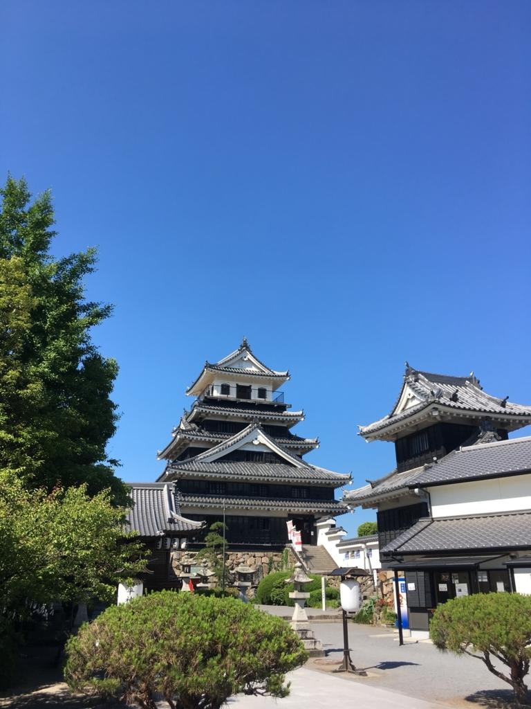 f:id:iyoshihisa:20170603151016j:plain