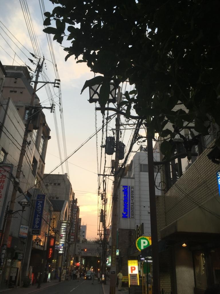 f:id:iyoshihisa:20170720105343j:plain
