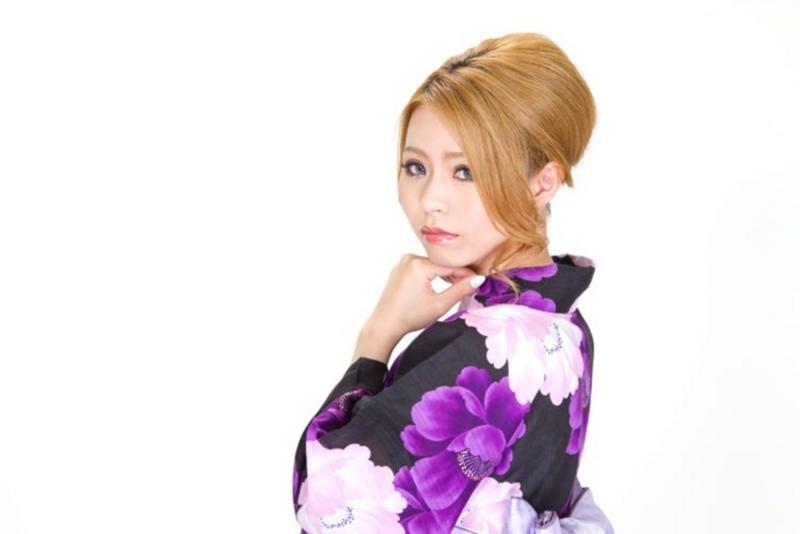 中野信子の髪はかつらで、金髪 ... : 5歳 クイズ : クイズ