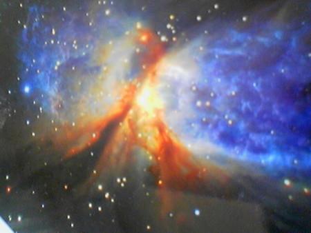 f:id:iyukari:20060831100705j:image