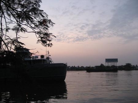 f:id:iyukari:20070410073518j:image