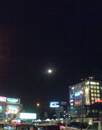 f:id:iyukari:20100922230216j:image