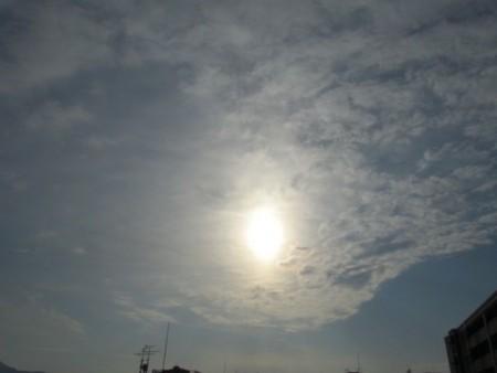 f:id:iyukari:20120521065831j:image