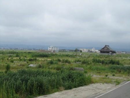 f:id:iyukari:20120728191038j:image
