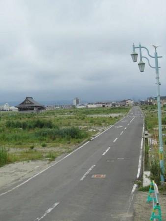 f:id:iyukari:20120728191040j:image