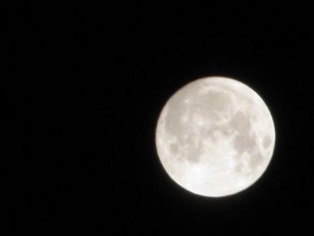 f:id:iyukari:20121228003604j:image