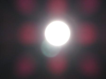 f:id:iyukari:20140614001552j:image