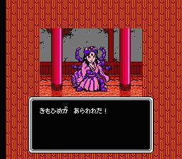 f:id:iza_namakura:20160616203400p:plain