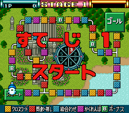 f:id:iza_namakura:20160816204015p:plain