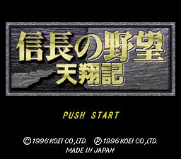 f:id:iza_namakura:20161018085214p:plain