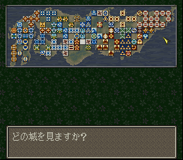 f:id:iza_namakura:20161018090545p:plain