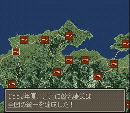 f:id:iza_namakura:20161018094430p:plain