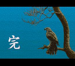 f:id:iza_namakura:20161018095116p:plain