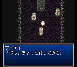 f:id:iza_namakura:20161224110322p:plain