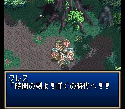 f:id:iza_namakura:20161224114726p:plain