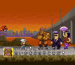 f:id:iza_namakura:20170102092446p:plain