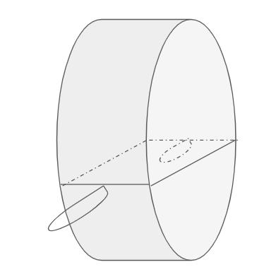 f:id:izana1018:20191228024933p:plain