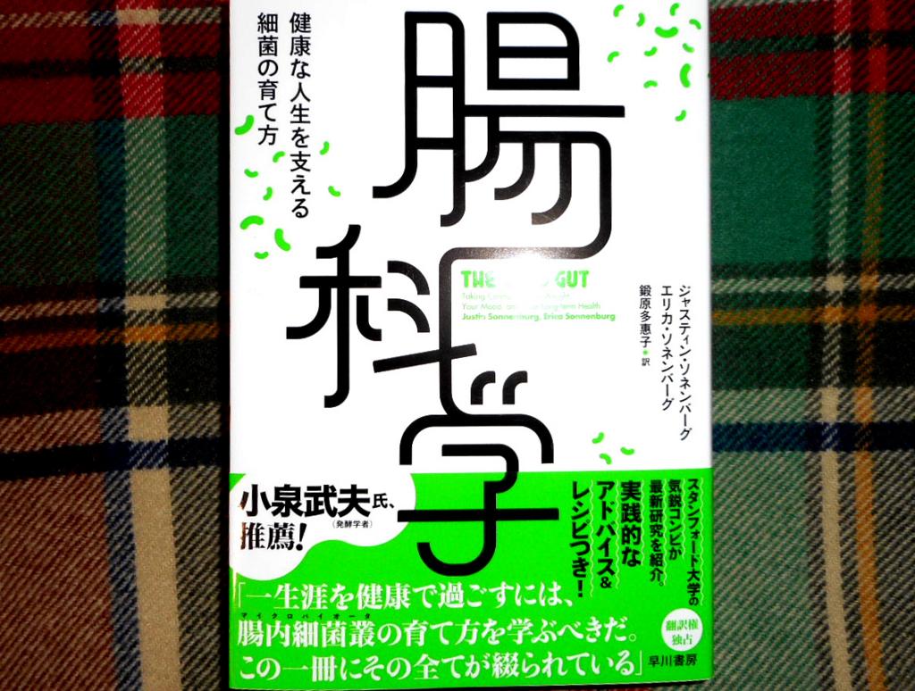 f:id:izawaharuaki:20170220171609j:plain