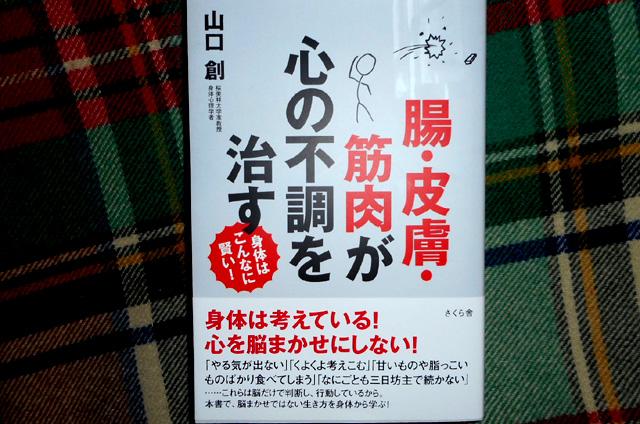 f:id:izawaharuaki:20170224175401j:plain