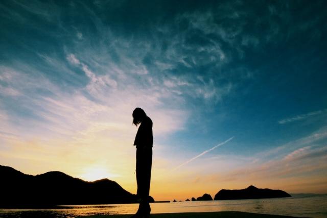 生活習慣を変えていくことでアトピーの炎症を抑える