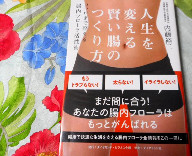 f:id:izawaharuaki:20171219133817j:plain