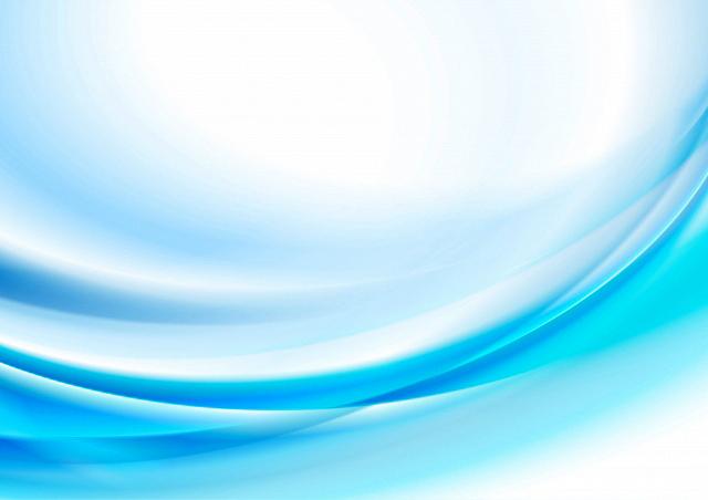 瞑想の習慣を採り入れることは、アトピー性皮膚炎の改善に効果的