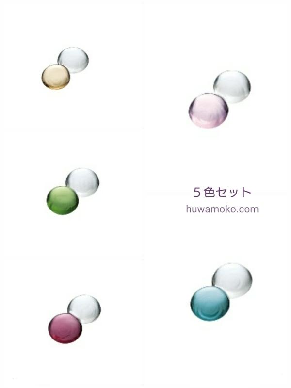 f:id:izayohitsukiyo:20200115021831j:plain:h280
