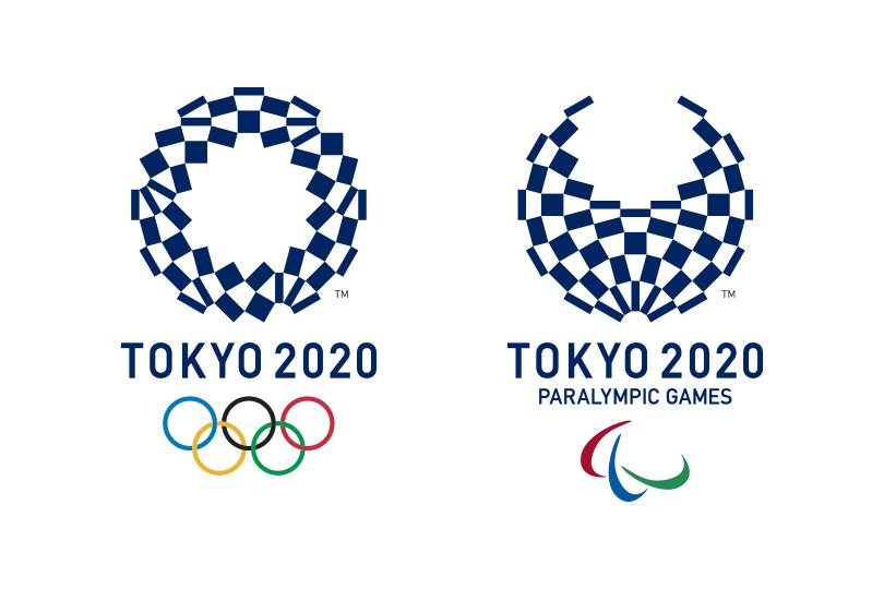 f:id:izayohitsukiyo:20200119013202j:plain