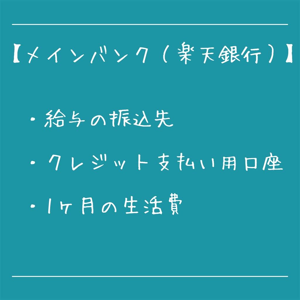f:id:izayoi_namida:20200223100105j:image