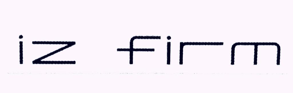 f:id:izfirm:20160624170000j:plain